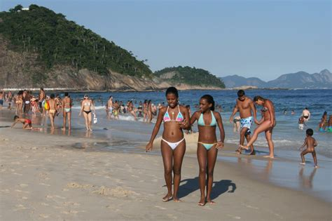 Brazil Search Brazil Beaches Ask Image Search G T J Brazil And
