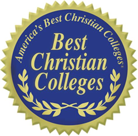 Of Charleston Mba Accreditation by Choosing A Human Resources Career Path Cu