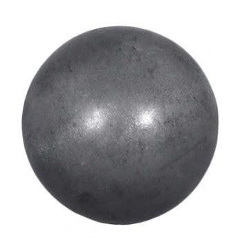 Canon Besi Black hollow 100mm diameter 18 10d nvf component suppliers
