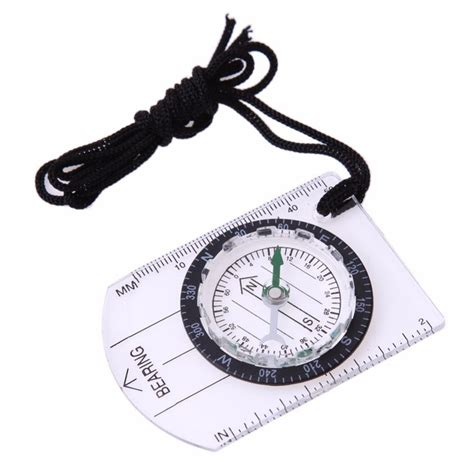 Peluit Kompas Thermometer 3 In1 Black 1 329 best sports entertainment images on bicycles bicycling and biking