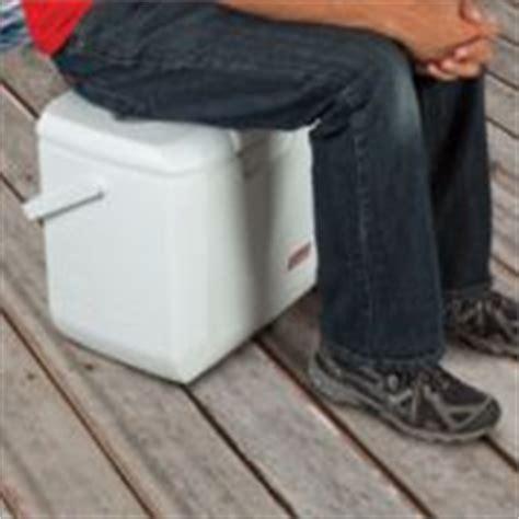 coleman ultimate xtreme cooler australia coleman 200 qt cooler 200 quart coolers coleman