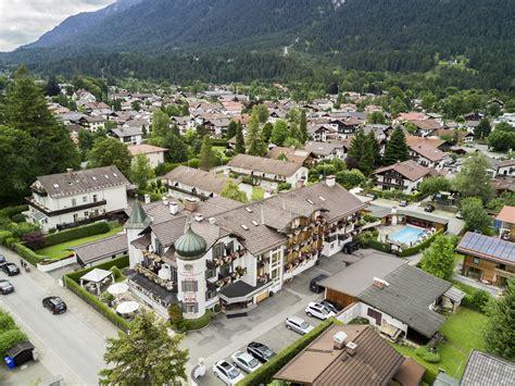 5 Sterne Hotels Schwarzwald by Wellnesshotels Im Schwarzwald