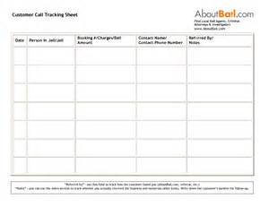 sales tracking sheet template best photos of printable sales sheets free printable