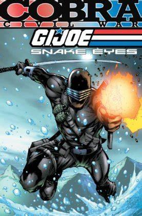 Classic G I Joe Volume 13 new g i joe comic book listings hisstank
