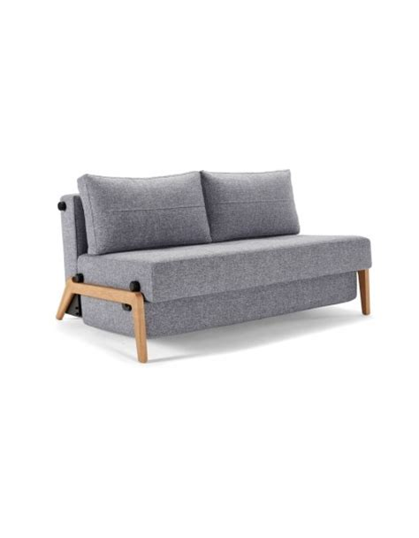 innovative sofa beds innovation rollo day bed funky little sprung comfort