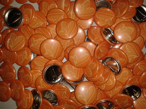 Hochzeit Shop G Nstig by Buttons F 252 R Die Hochzeit Bestellen Einfach Und G 252 Nstig