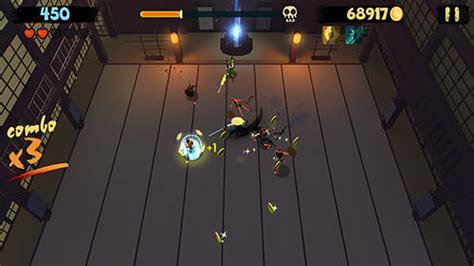 e sword android sword of justice para android baixar gr 225 tis o jogo espada de justi 231 a de android