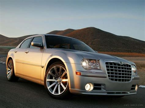 2006 Chrysler 300 Pictures by 2006 Chrysler 300 Srt 8 Specifications Pictures Prices