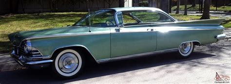 1959 buick for sale for sale buick elektra 225 convertible 1959 html autos post
