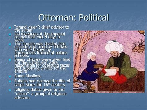 ottoman empire political 28 ottoman political system the labor system of the