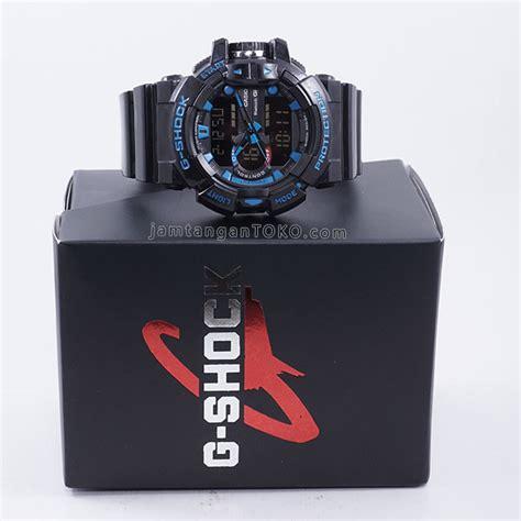G Shock 5369 Rantai Black Blue Kw gambar kelengkapan g shock g mix gba400 hitam biru glossy