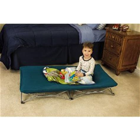 children s portable bed regalo kids portable bed 5001 azfs rollaway beds