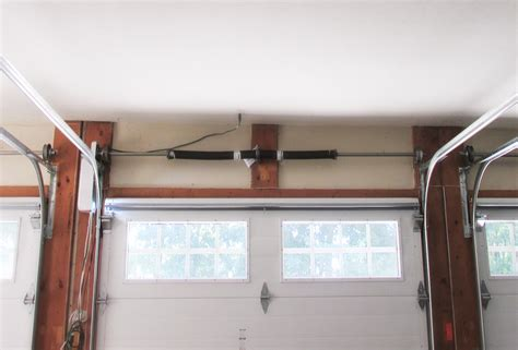 Garage Butler by Door Butler Check Out These Amazing Pantries And Butler