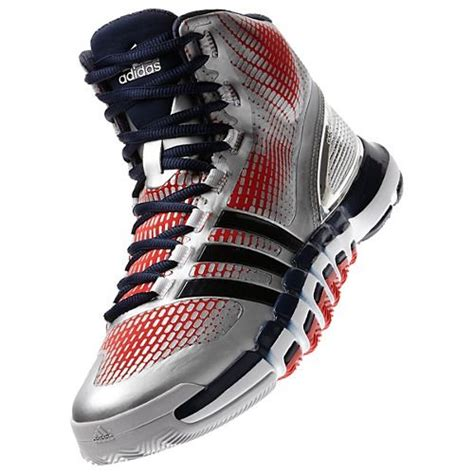 best adidas basketball shoe best 25 adidas basketball shoes ideas on top