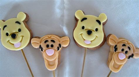 Hv8776 Cookies Mold Winnie The Pooh Tigger 2 In 1 Kode Bis8830 2 1000 images about winnie the pooh theme on piglets winnie the pooh cake and cake