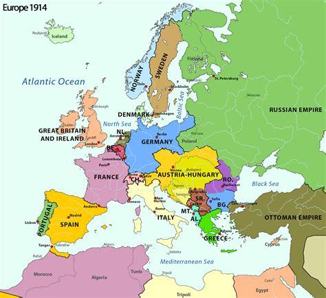 impero ottomano 1914 prima mondiale riassunto telodicoio