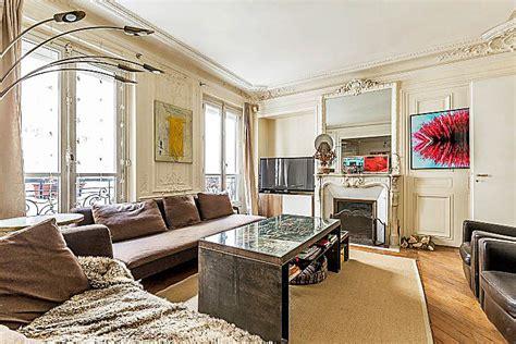 Parigi Vendita Appartamenti by Parigi Appartamenti Acquisto Vendita