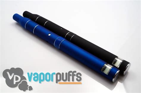 Vapor Kit g pro herbal vaporizer seterms