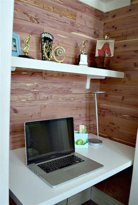 desk built into closet built in closet with desk roselawnlutheran