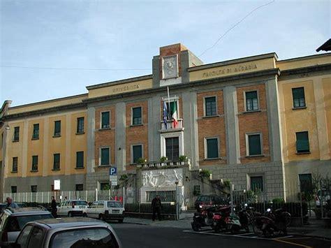 Universita Di Pisa Mba by Al Via Il Ciclo Di Incontri Nutridialogo Tre