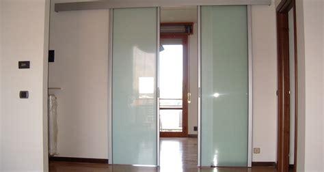porte vetrate per interni porte vetro vetrate ingresso porta garage blindate interne