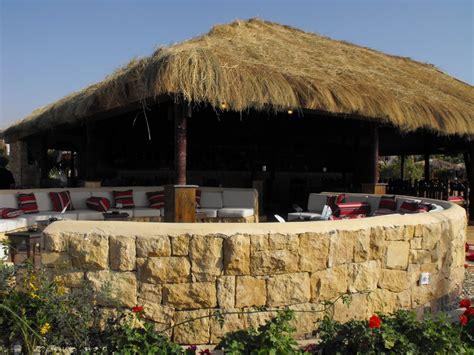 dahab swiss inn resort panoramio photo of swiss inn resort dahab