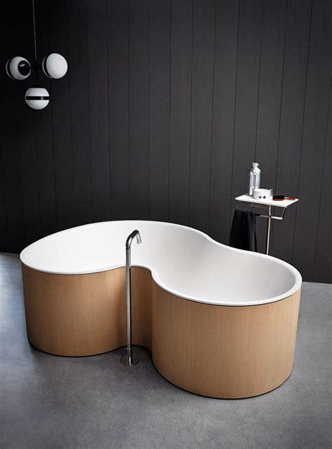 bathtub doctor agape design in 10 immagini