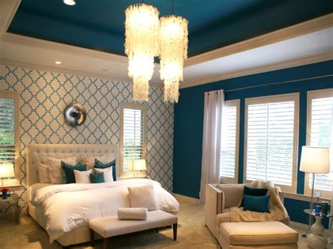 teal color paint bedroom peacock blue bedroom teal blue paint colors teal blue