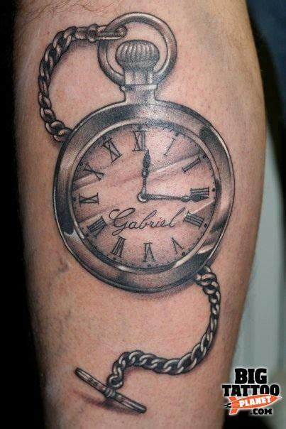 stopwatch tattoo 46 best stop clock tattoos images on clock