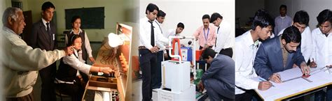Mba In Nursing Colleges by Naraina Of Institutions Kanpur Mba M Tech M