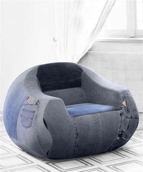 halifax divani poltrone divani e pouf di design design moderno