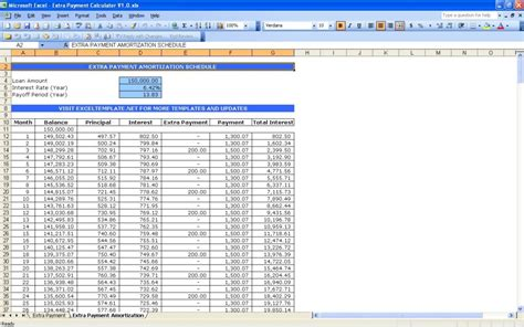 Lease Calculator Excel Spreadsheet by Lease Interest Rate Calculator Excel Buff