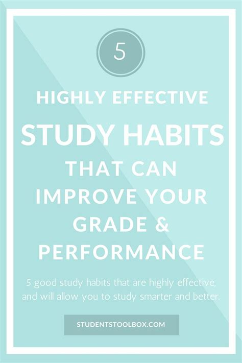 7 Of My Favorite Study Habits And Helpers by Best 25 Study Habits Ideas On Homework