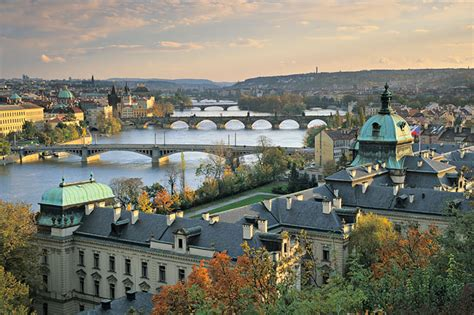 prague the best of prague for stay travel books where to stay in prague travel guide cond 233 nast traveller