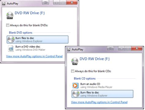 format live file system augment your data storage options with windows 7 live file