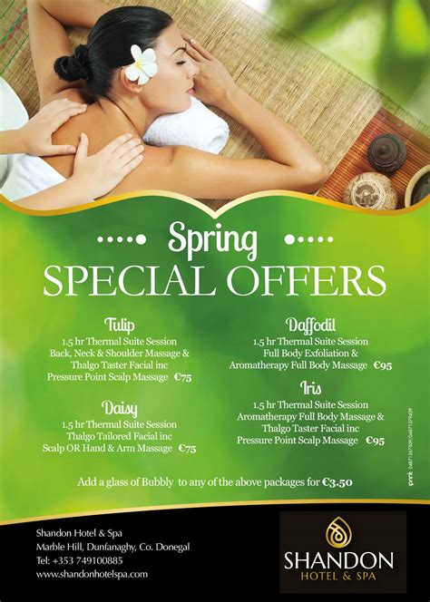Dining Room Etiquette special offers shandon hotel amp spa