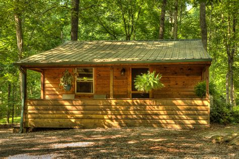 Cabins On Kentucky Lake by Cabin No 5 Lost Lodge Resort Cabin Rentals Lake