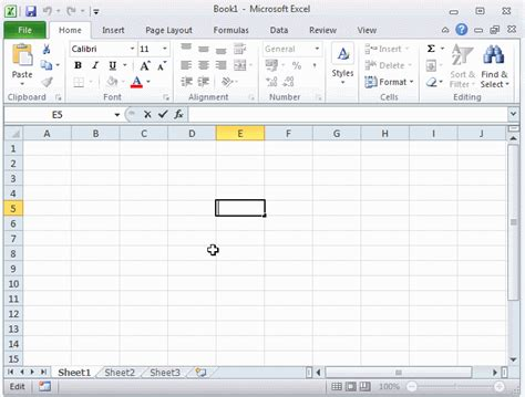 excel boxing layout abc microsoft excel 2010 otvaranje sheet tab a iz page