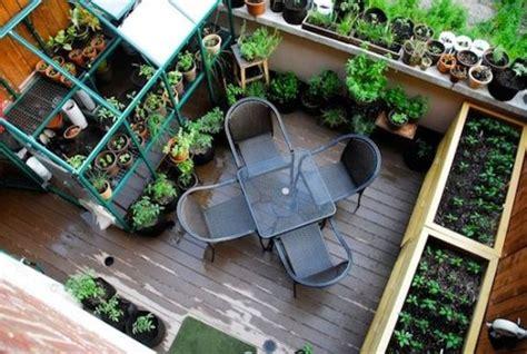 cool garden ideas 35 genius small garden ideas and designs
