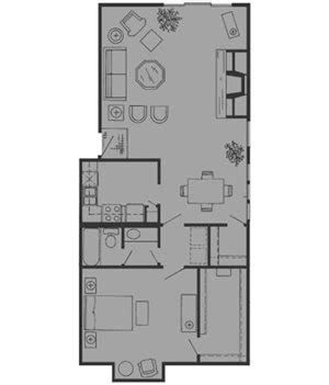 Woodlake On The Bayou Floor Plans by Woodlake On The Bayou Apartments 9449 Briar Forest Drive
