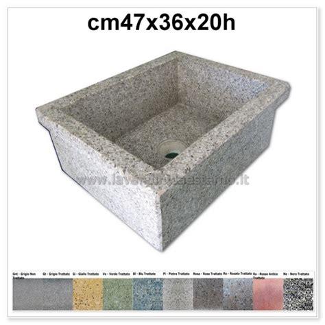 lavabo da terrazzo emejing lavelli da terrazzo contemporary design trends