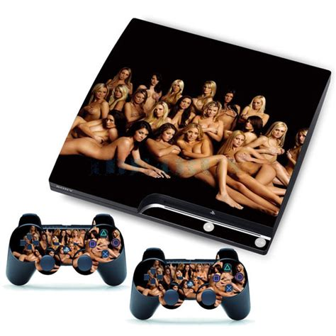 cheap ps3 console custom ps3 skins www imgkid the image kid has it