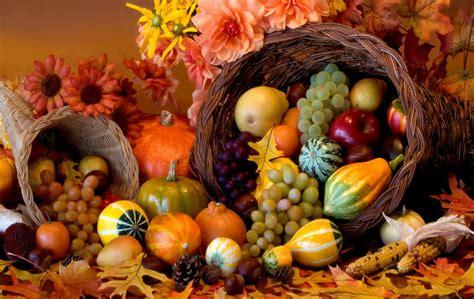 google images of thanksgiving google calendar background wallpaper calendar template 2016