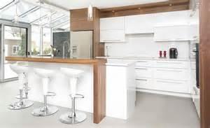 comptoir de cuisine traduction image sur le design