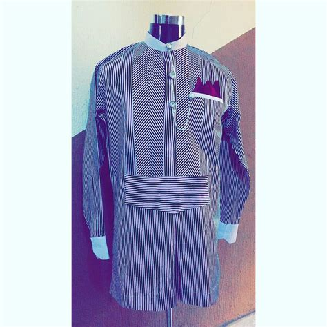 latest styles of native wears in nigeeia latest etibo native wear styles that are trendy