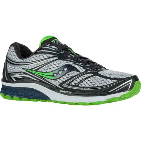 running shoe fitting running shoes guide fitting 28 images new balance