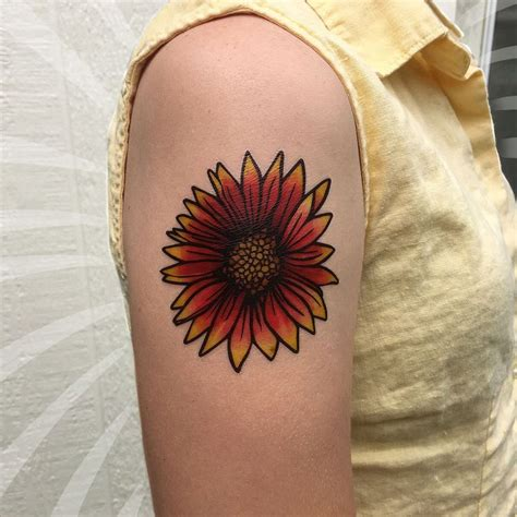 tattoo flower indian 415 best images about tattoo ideas on pinterest