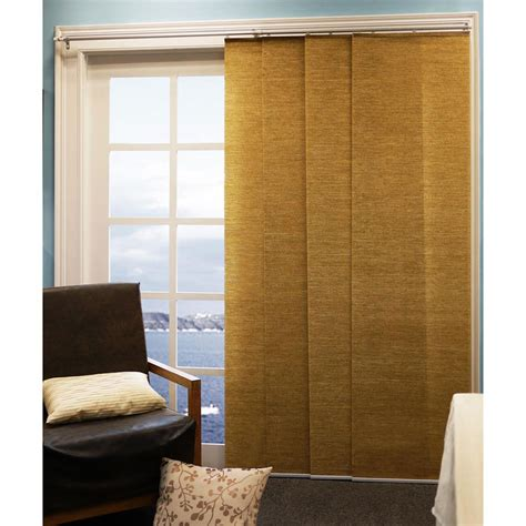 curtain new released design drapes for sliding glass door