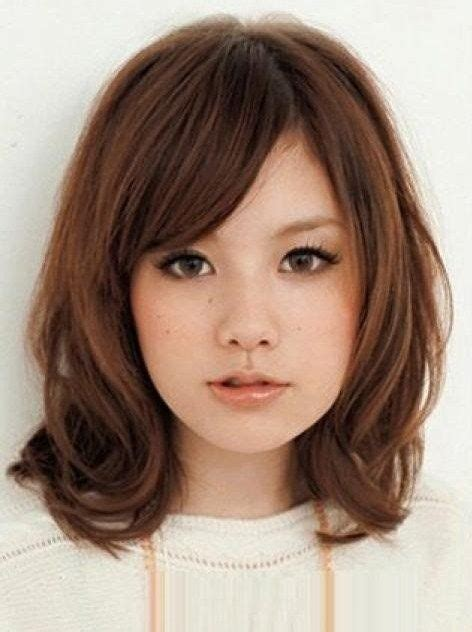 tween layered hair cuts 25 best ideas about teenage girl haircuts on pinterest
