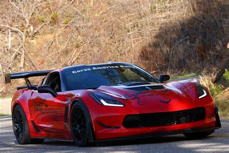 2018 zr1 corvette release date 2018 corvette zr1 price and release date new car 2018